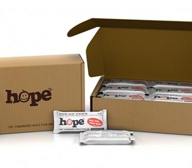 Hope-Bar_Full-Box-Sce55035-550x328